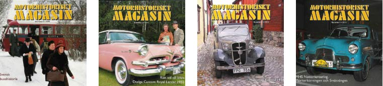 motorhistorikst-magasin